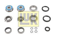 LuK | Reparatursatz, Schaltgetriebe (462 0226 10)