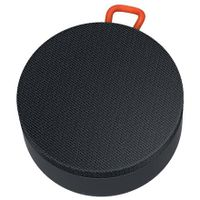 Xiaomi Mi Portable Bluetooth Speaker black
