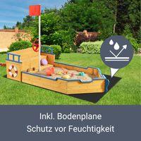 Produktfoto Thumbnail 5