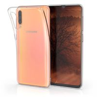 Hülle kompatibel mit Samsung Galaxy A50