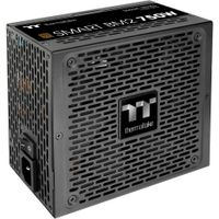 Thermaltake Netzteil Smart BMm2 750W 80 Plus Bronze Semi Modular