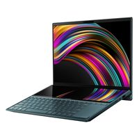 "ASUS ZENBOOK UX481FA - 14"" Notebook - Core i5 1,6 GHz 35,6 cm"