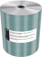 100 Professional Rohlinge CD-R wide sputtered blank 80Min 700MB 52x Shrink