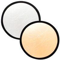 Lastolite LL LR2041, Gold, Weiß
