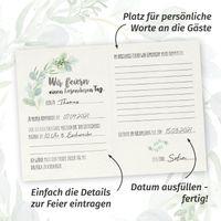 Trinken einladung kommunion kaffee Einladung Konfirmation/Kommunion