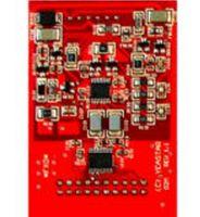 Tiptel MyPBX 02 - 2 Kanäle - Rot Tiptel