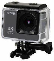 Denver 4K Action Cam ACK-8062W