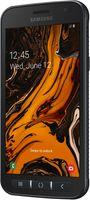 Samsung Galaxy Xcover 4s Enterprise Edition 32GB, black, G398F