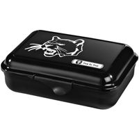 Step by Step Lunchbox, Wild Cat