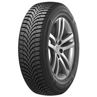 Hankook Winter I Cept RS2 W452 195/65R15 91T Winterreifen ohne Felge