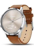 Garmin Uni vivomove HR Premium 010-01850-AA