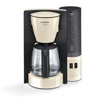 Bosch TKA6A047 Filterkaffeemaschine