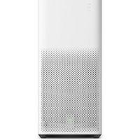 Xiaomi Mi Air Purifier 2H Luftreiniger 31 m² 66 dB Weiß 31 W