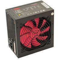 HKC® V-POWER 750 Watt ATX PC-Netzteil