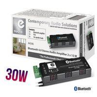 Bluetooth Audio-Verstärker E-Deckenlautsprecher B426BL
