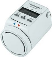 Homexpert by Honeywell HR20-Style Heizkörperthermostat