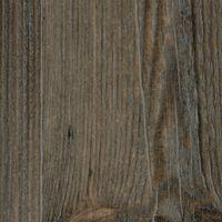 PVC Boden Supreme Barn Pine 696D | 5m, Größe (Länge x Breite):7.00 x 5.00 m