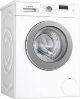 Bosch Waschautomat, Waschmaschine, Waschvollautomat WAJ280H1