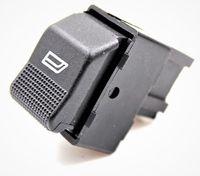 Fensterheber Schalter Schalttaste Elektrischer Knopf VW POLO SEAT 6X0959855B
