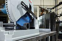 Bosch GCD12JL Metalltrennsäge