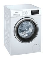 Siemens Waschautomat, Waschmaschine, Waschvollautomat WM14UUG0 IQ500