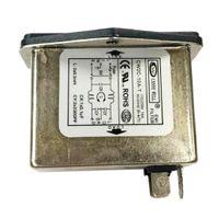 1 Stü EMV Filter Für EMI Filter RI Filter Interferenzfilter