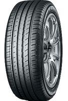 Yokohama BluEarth-GT (AE51) ( 195/65 R15 91V BluEarth ) Reifen
