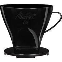 Melitta Aromafilter Kaffeefilter