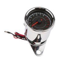 Tachometer Drehzahlmesser Tachometer Für Honda Suzuki Universal