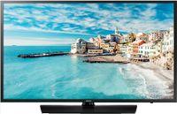 Samsung HG32EJ470NK - 81,3 cm (32 Zoll) - HD - 1366 x 768 Pixel - 16:9 - LED - 1366 ? 768