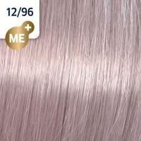 Wella Koleston Perfect ME Special Blonde 60 ml 12 96 Spezialblond cendre violett