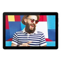 Huawei MediaPad T5 10.1 2+16GB WIFI black