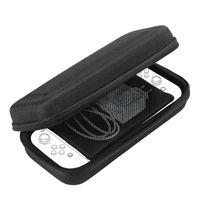 BigBen Switch Pack II (Tasche, Tempered Glass Bildschirmschutzfolie)