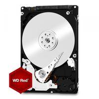 Western Digital Red WD10JFCX 1 TB 2,5 Zoll Festplatte