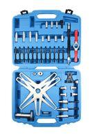 SAC Kupplungswerkzeug Kupplung Werkzeug für Mercedes BMW Opel Audi VW Ford