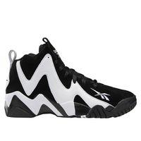 Reebok Schuhe Kamikaze II, FV2969, Größe: 44