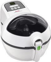 Tefal FZ7510 ActiFry Express Snacking