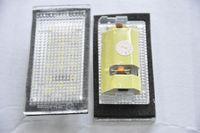 LED Kennzeichen Beleuchtung Nummernschildbeleuchtung BMW E46 M Touring Limousine