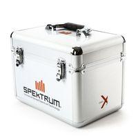 Spektrum Senderkoffer - Koffer für Flug Serie Einzelsender