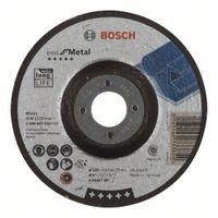 Bosch 2608603533 Schruppscheibe 125mm Metall