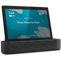 Lenovo M10 Smart Tab mit Alexa 32GB LTE -  /