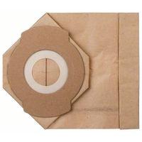 BOSCH Zubehör - Papiertütenfilter für Staubsauger 3