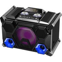 Ibiza 15-2545 Splbox400 Sound Box