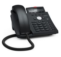 Snom D305 - VoIP-Telefon - SIP