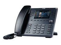 Mitel 6869 SIP Phone - VoIP-Telefon - SIP, RTCP, RTP, SRTP - 24 Leitungen