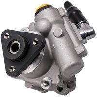 Servopumpe Hydraulikpumpe für VW Passat B5 B5.5 Audi A4 B5 B6 Skoda Superb I 8D0145156L