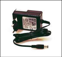 15V 1.2A Ladegerät DYS618-150120W Universal Steckernetzteil 1,80m #R10-D6