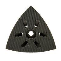 Bosch Schwingplatte 93 mm für Multi Tool PMF 180 E   PMF 190 E   PMF 10,8 LI