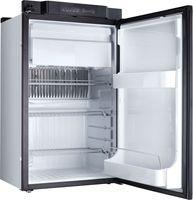 DOMETIC Absorberkühlgerät 70l(62/8) RMV 5305 wechselbar