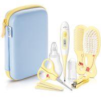 Avent-Philips Babypflege-Set SCH400/00